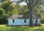 in Arley 35541 COUNTY ROAD 12 - Property ID: 1662103600