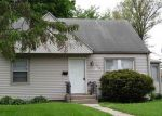 Pre Foreclosure in Rockford 61101 SOPER AVE - Property ID: 1662130759