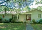 Pre Foreclosure en Boydton 23917 FRUIT HILL RD - Identificador: 1662153977