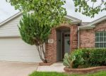 Pre Foreclosure in Fort Worth 76123 RALEIGH DR - Property ID: 1662252509