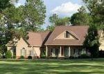 Pre Foreclosure in Vidalia 30474 CENTERBROOK RD - Property ID: 1662390919