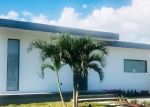 Pre Foreclosure en Miami 33181 NE 16TH CT - Identificador: 1662752682