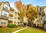 Pre Foreclosure en Atlanta 30324 KINGSLEY CIR NE - Identificador: 1663003637