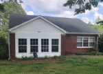 Pre Foreclosure in Haleyville 35565 15TH AVE - Property ID: 1663203794