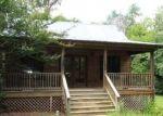 Pre Foreclosure en Cumberland 23040 ANDERSON HWY - Identificador: 1663288763