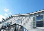 Pre Foreclosure en Marion 24354 HELENA DR - Identificador: 1663292700