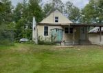 Pre Foreclosure in Athol 01331 ROOSEVELT AVE - Property ID: 1663327739