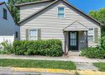 Pre Foreclosure in Waterloo 62298 N MAIN ST - Property ID: 1663484980