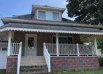 Pre Foreclosure en Kittanning 16201 STATE ROUTE 85 - Identificador: 1663572560