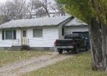 Pre Foreclosure in Northwood 58267 N LINCOLN ST - Property ID: 1663846737