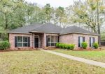 Pre Foreclosure in Daphne 36526 MARCHAND AVE - Property ID: 1664004852