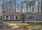 Pre Foreclosure en Haughton 71037 HIGHWAY 527 - Identificador: 1664161641