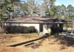 Pre Foreclosure in Dry Prong 71423 BRENDA ST - Property ID: 1664168648