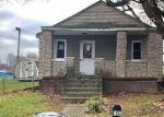 Pre Foreclosure in Ashland 41102 CHARLES ST - Property ID: 1664206302