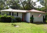 Pre Foreclosure en Jacksonville 32210 HYDE GROVE AVE - Identificador: 1664297859