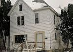 Pre Foreclosure in Freeport 61032 N GREEN AVE - Property ID: 1664372744