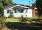 Pre Foreclosure en Fontana 92335 CERES AVE - Identificador: 1664616246