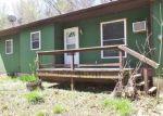 Pre Foreclosure en Harrison 72601 HIGHWAY 125 S - Identificador: 1664790118