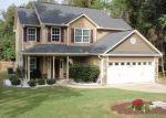 Pre Foreclosure en Phenix City 36867 WELLMAN DR - Identificador: 1664814659