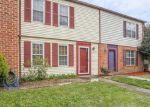 Pre Foreclosure en Williamsburg 23185 LONDON COMPANY WAY - Identificador: 1664934659
