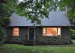 Pre Foreclosure en Tallmadge 44278 E HOWE RD - Identificador: 1665137440