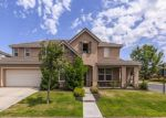 Pre Foreclosure in Waterford 95386 RIVERCREST DR - Property ID: 1665145769
