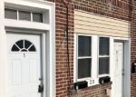 Pre Foreclosure en Darby 19023 CHESTER PIKE - Identificador: 1665543442