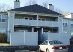 Pre Foreclosure en Newark 19702 WATERS EDGE DR - Identificador: 1665589880