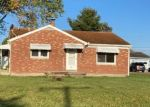 Pre Foreclosure in Springfield 45503 LARCHMONT AVE - Property ID: 1665767693
