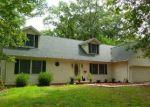 Pre Foreclosure en Sylvania 43560 BALFOUR RD - Identificador: 1665796145