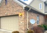 Pre Foreclosure in Mason 45040 COURT YARD DR - Property ID: 1665807995
