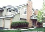 Pre Foreclosure in West Bloomfield 48322 ANDIRON CT - Property ID: 1665829443