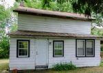 Pre Foreclosure in Barton 13734 OAK HILL RD - Property ID: 1665892509