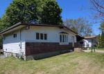 Pre Foreclosure in Central Islip 11722 LOWELL AVE - Property ID: 1665949894
