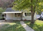 Pre Foreclosure en Council Bluffs 51503 W GRAHAM AVE - Identificador: 1666607275