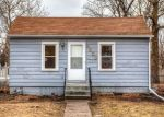 Pre Foreclosure en Urbandale 50322 MERLE HAY RD - Identificador: 1666609925