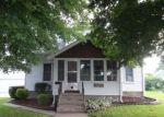 Pre Foreclosure en Burlington 52601 S 16TH ST - Identificador: 1666647582