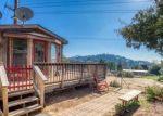 Pre Foreclosure en Pauma Valley 92061 HIGHWAY 76 - Identificador: 1667250216
