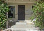 Pre Foreclosure in San Leandro 94578 MONTEREY BLVD - Property ID: 1667266438