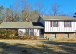 Pre Foreclosure in Sheridan 72150 GRANT 73 - Property ID: 1667389953