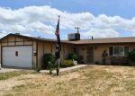 Pre Foreclosure en Phoenix 85051 W SELDON LN - Identificador: 1667399130