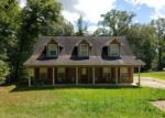 Pre Foreclosure in Salem 36874 LEE ROAD 240 - Property ID: 1667421928