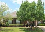 Pre Foreclosure en Montgomery 36117 GREYTHORNE PL - Identificador: 1667448183