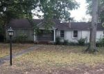 Pre Foreclosure en Montgomery 36111 E EDGEMONT AVE - Identificador: 1667452575