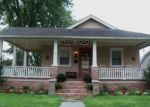 Pre Foreclosure in Norfolk 23513 NOTTAWAY ST - Property ID: 1667543229