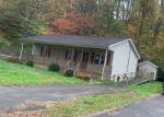 Pre Foreclosure in Big Stone Gap 24219 SHAWNEE AVE E - Property ID: 1667546744