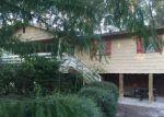 Pre Foreclosure in Livingston 77351 N VILLAGE COVE LOOP - Property ID: 1667699594