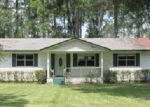 Pre Foreclosure in Cleveland 77327 COUNTY ROAD 308 - Property ID: 1667722361