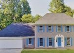 Pre Foreclosure in Lawrenceville 30044 EXAM CT - Property ID: 1667852441