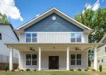 Pre Foreclosure en Scottdale 30079 SEVENTH AVE - Identificador: 1667885286